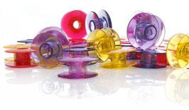Canettes Aquarelles. Ref:413198445