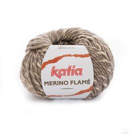 Merino Flamé.