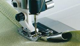 Pied Accessoire Ourleur 10 mm. 412990045