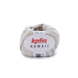 Hawaii.