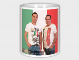 Fan Tasse SALVATORE E ROSARIO