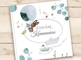 Kommunionsalbum