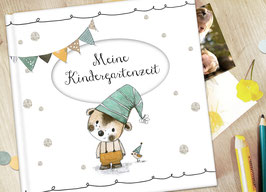 Kindergartenalbum