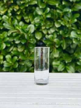 Longdrinkglas 0,3
