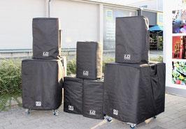Ton-Technik Paket XXL