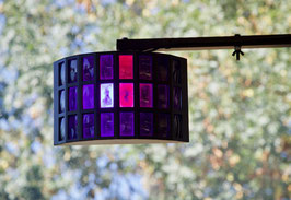 Party- und DJ Beleuchtungspaket