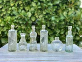 Kleine Vasen