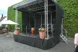 "Bühnenmobil ""Event 17"""