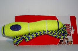Kong AirDog avec corde