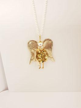 Carosa Angel perle