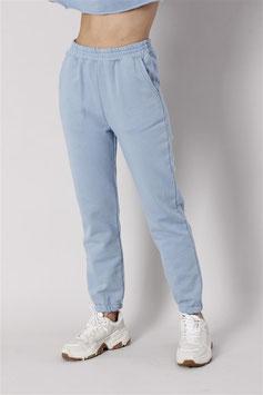 Pantaloni felpa P6666