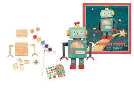 Robot da dipingere 630549