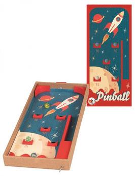 Pinball game 571004