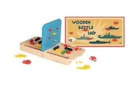 Battaglia navale Egmont 570149