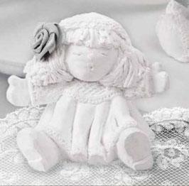 Bambola profumo Mathilde M