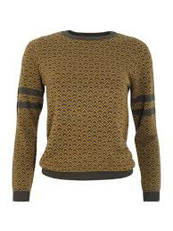 Liz sweater