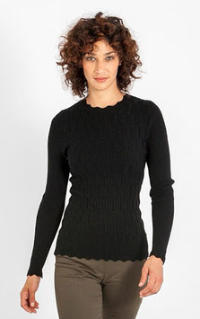 Zariah sweater
