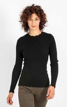 Zariah sweater
