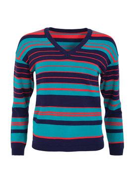 Fani sweater
