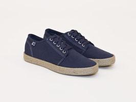 Sneaker Mike 41/45