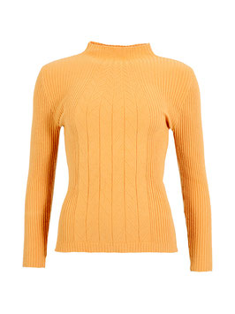 Yvon Sweater