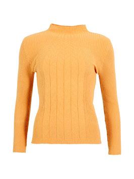 Yvon Sweater