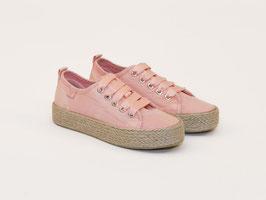 Sneakers Ada Nina 30/35