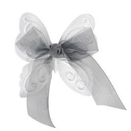 Scented in ceramica a forma di farfalla
