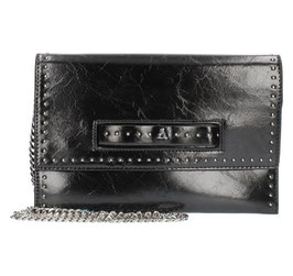 Clutch Pash Bag Emilie 9229