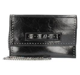 Clutch Pash Bag Emilie 9229