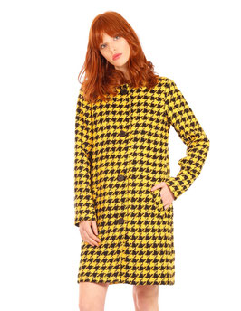 Cappotto Laura 192236