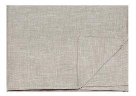 FLAT BED SHEET | NATURAL COLOUR