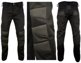 SPINAL Pants