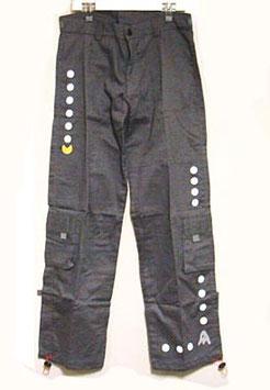 Pants Pacman
