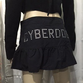 DEFENDER Skirt [CD]