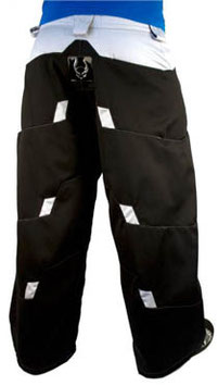 SECTION Pants