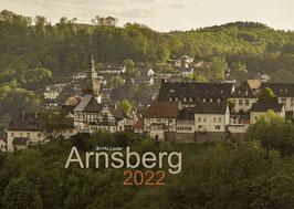 Arnsberg 2022