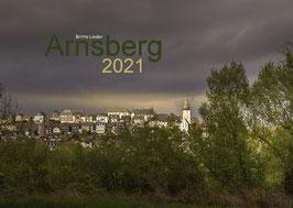 Arnsberg 2021