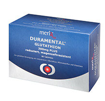 DURAMENTAL® GLUTATHION