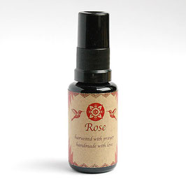 Rose Plantessence 20ml