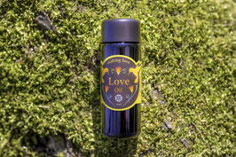Love-oil
