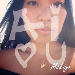 3rd CDR 『 A i ♡ U 』