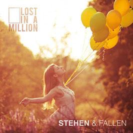 EP - Stehen und Fallen