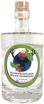 Schwarzwälder Wilde Himbeere (LIMITIERT)
