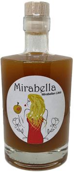 Mirabella - Mirabellen Likör