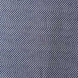 Tissu japonais : KANOKO  GEO 9