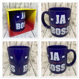 Kaffeebecher RL JA BOSS