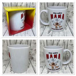 Kaffeebecher RL MAMA