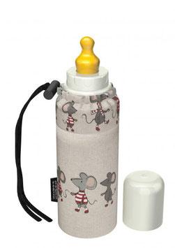 Emil Babyflasche Mäusefreunde, 250 ml