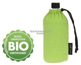 Emil - Die Flasche 0,6l BIO-GRÜN